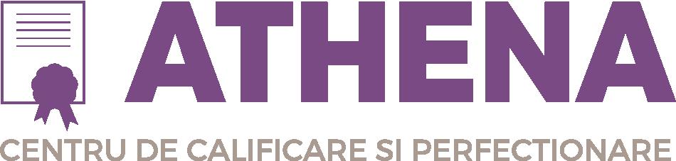 Centrul Athena