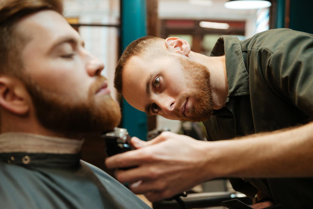 Cursuri frizerie - cum sa devii un bun profesionist