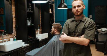 Cursuri frizerie - vreau sa devin frizer