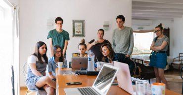 cursuri de antreprenoriat