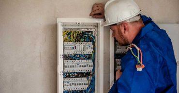 cursuri-electrician